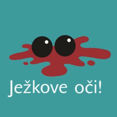 Ponukam reklamu na aktívnej 12 000+ FB... za 4,99€   Jaspravim.sk