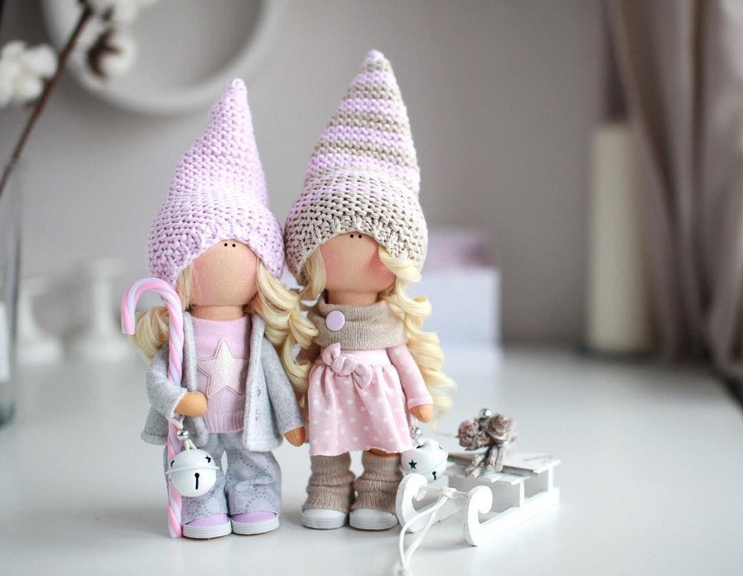 что куклы коннэ фото новые проститутки эскортницы