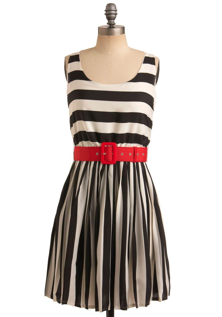 New plus size womenus polka dot vintage style plus size dress