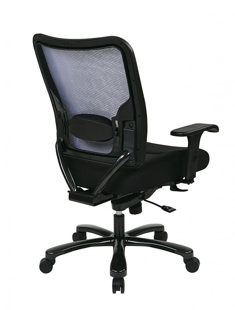 Extra Strong Office Chairs Rustic Home Furniture Check More At Http