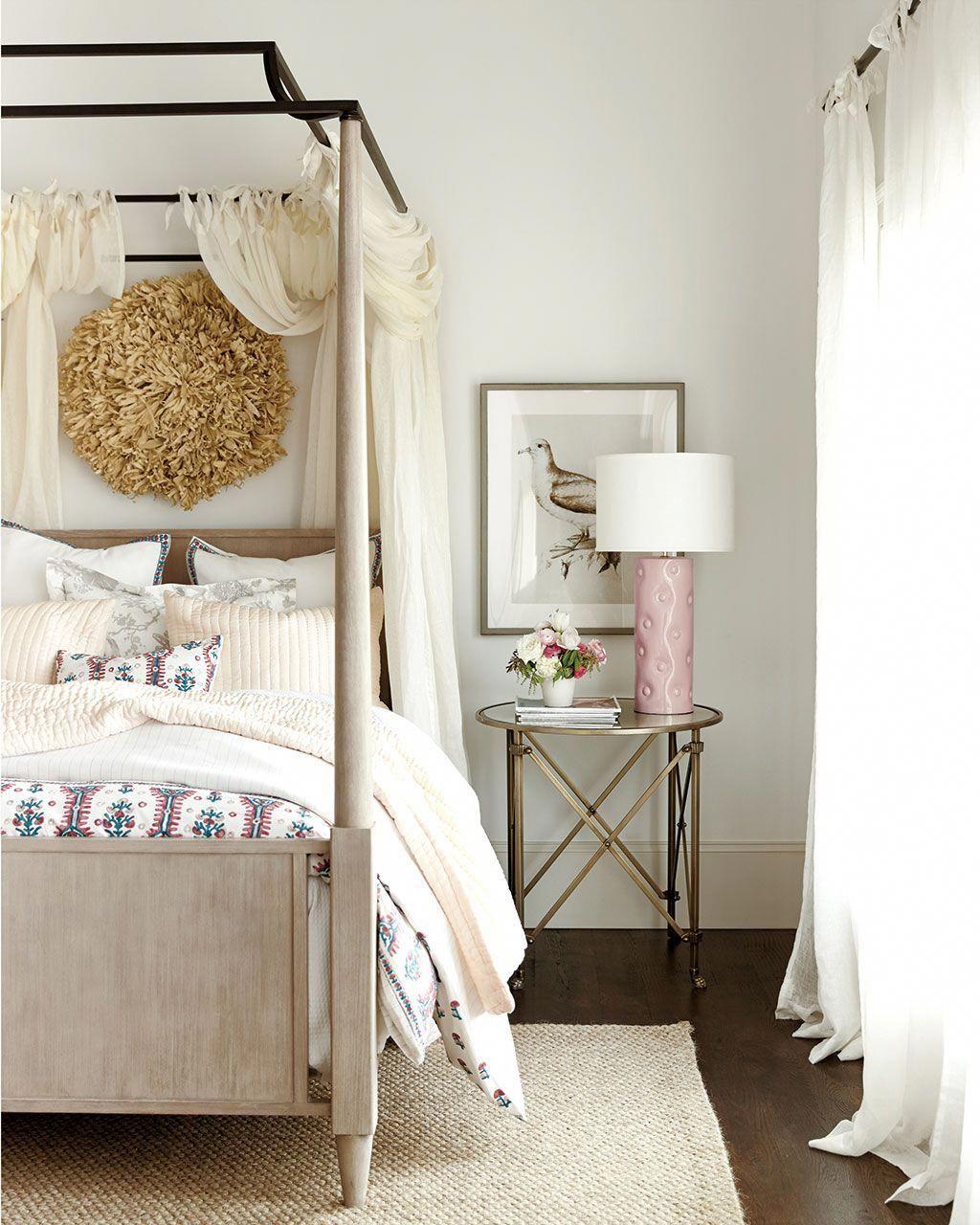 Discover more about bedroom furniture arrangement