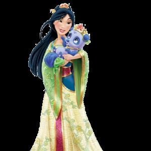 Palace Pets Gallery S Izobrazheniyami Princessy Disneya Princessy