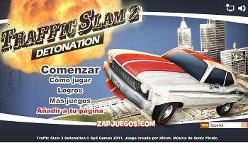 Juegos_De_Autos  Jugar Juegos Traffic Slam 2 : http://www.juegosdeautosjuegos.com/juegos-traffic-slam-2.html
