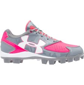 Under Armour Women's Glyde RM CC Softball Cleats | DICK'S Sporting Goods