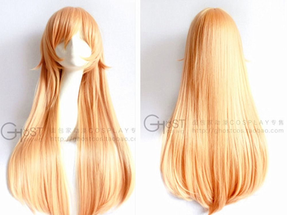 $22.58 (Buy here: https://alitems.com/g/1e8d114494ebda23ff8b16525dc3e8/?i=5&ulp=https%3A%2F%2Fwww.aliexpress.com%2Fitem%2FFree-shipping-Free-Caps-beautiful-high-quality-hair-Nakiri-erina-cosplay-wig-blanching-can-cook-lovely%2F32650231733.html ) Free shipping Free Caps beautiful high quality hair Nakiri erina cosplay wig blanching can cook lovely heroine beautiful hair for just $22.58
