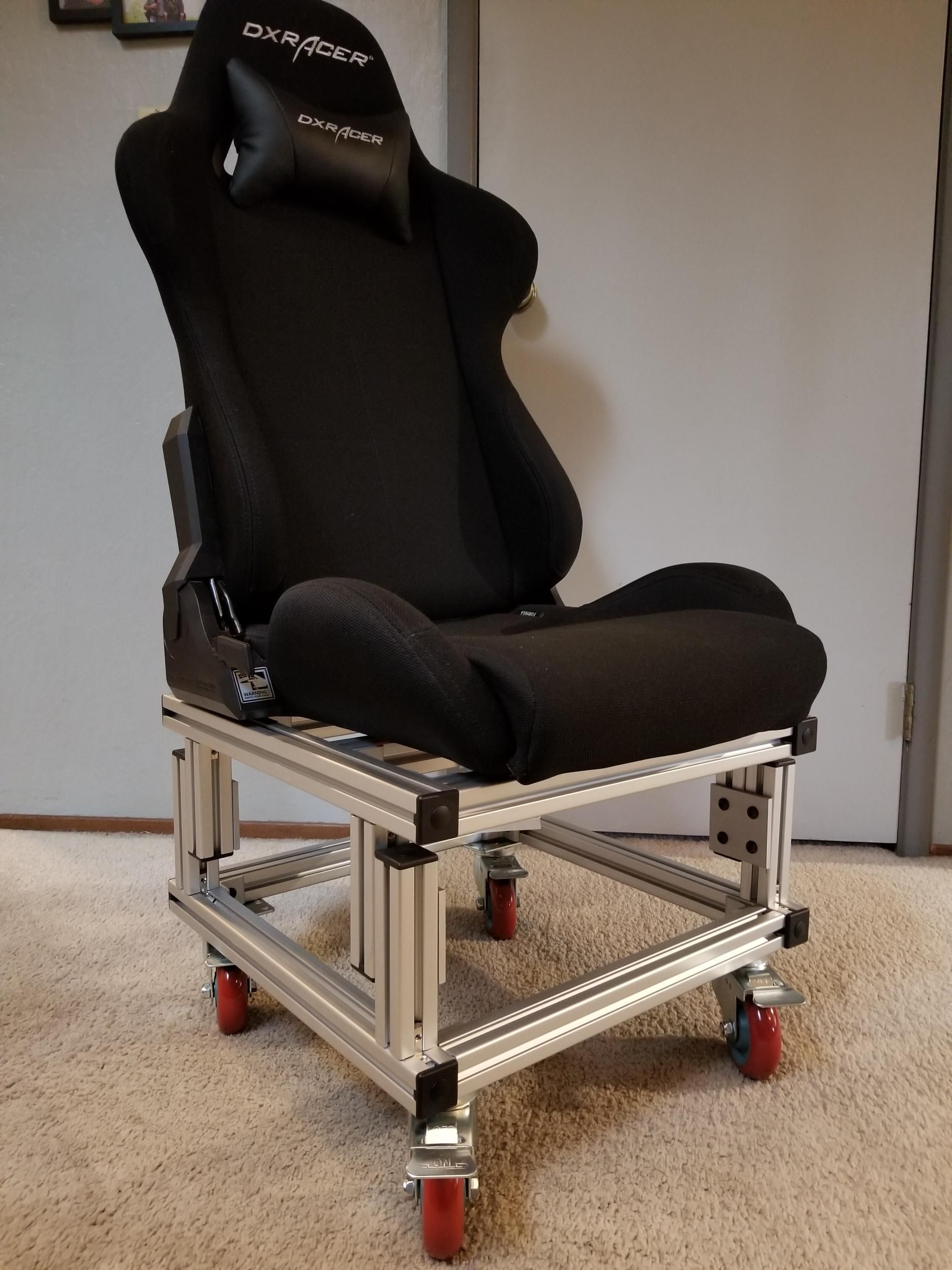newest submissions : simracing | sim racing | Gaming chair