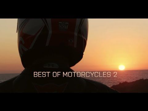 Best Of Motorcycles 2 | by JACO - YouTube