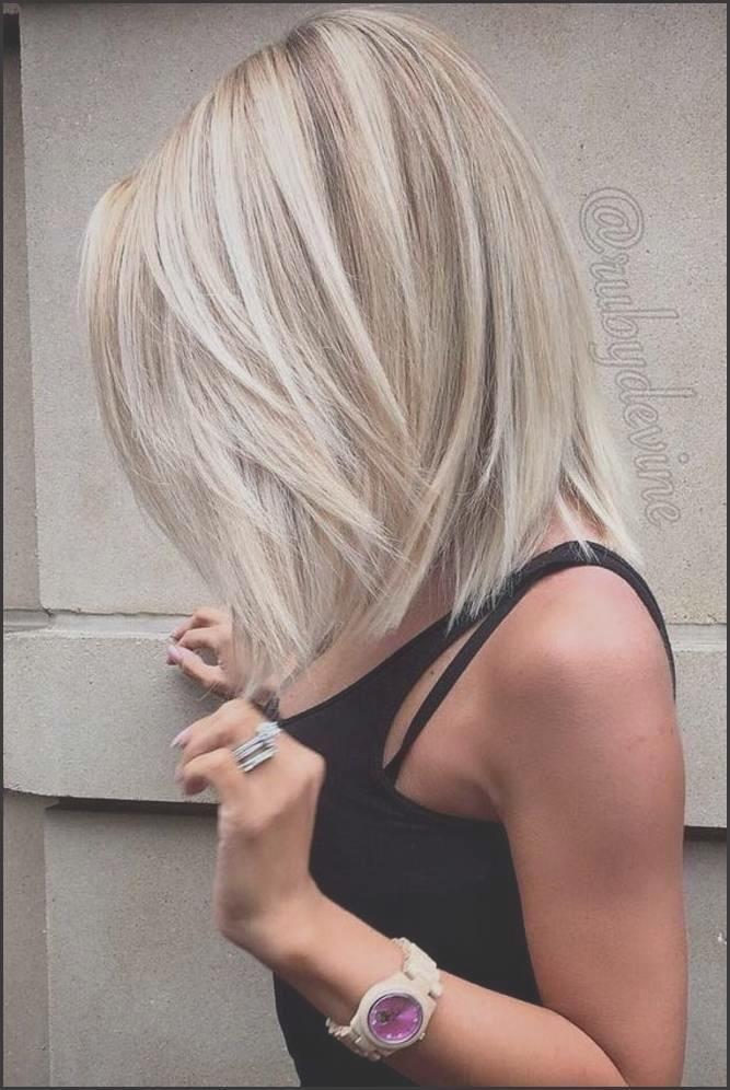 Ideen Frisuren Mittellange Haare Blond Frisuren Mittellang