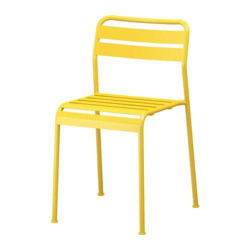 rox stol ikea hage uteplass pinterest stolar och ikea. Black Bedroom Furniture Sets. Home Design Ideas