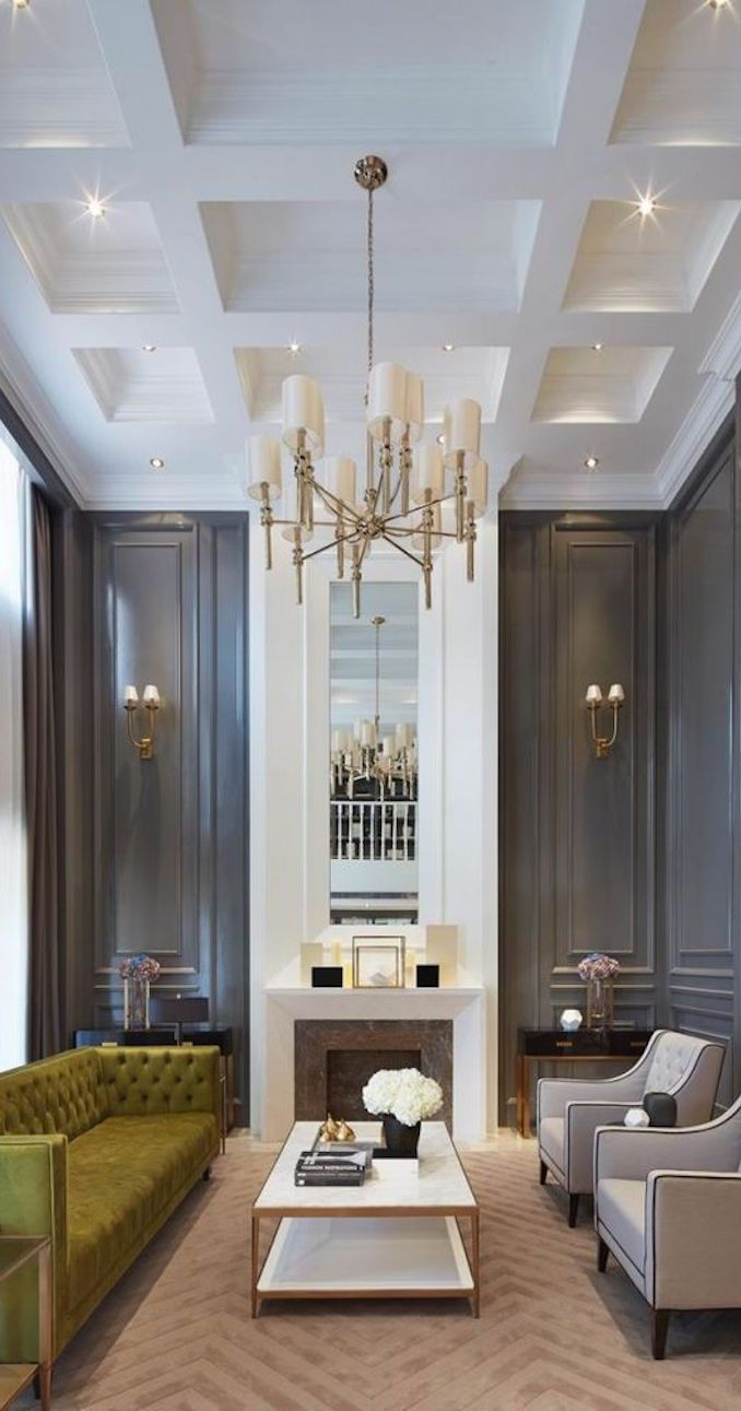 Hotel interior design inspirations for your luxury project check more at brabbucontract and see the late  also rh pinterest