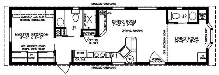 Park Model Homes With Images Park Model Homes Park Models Tiny House Floor Plans