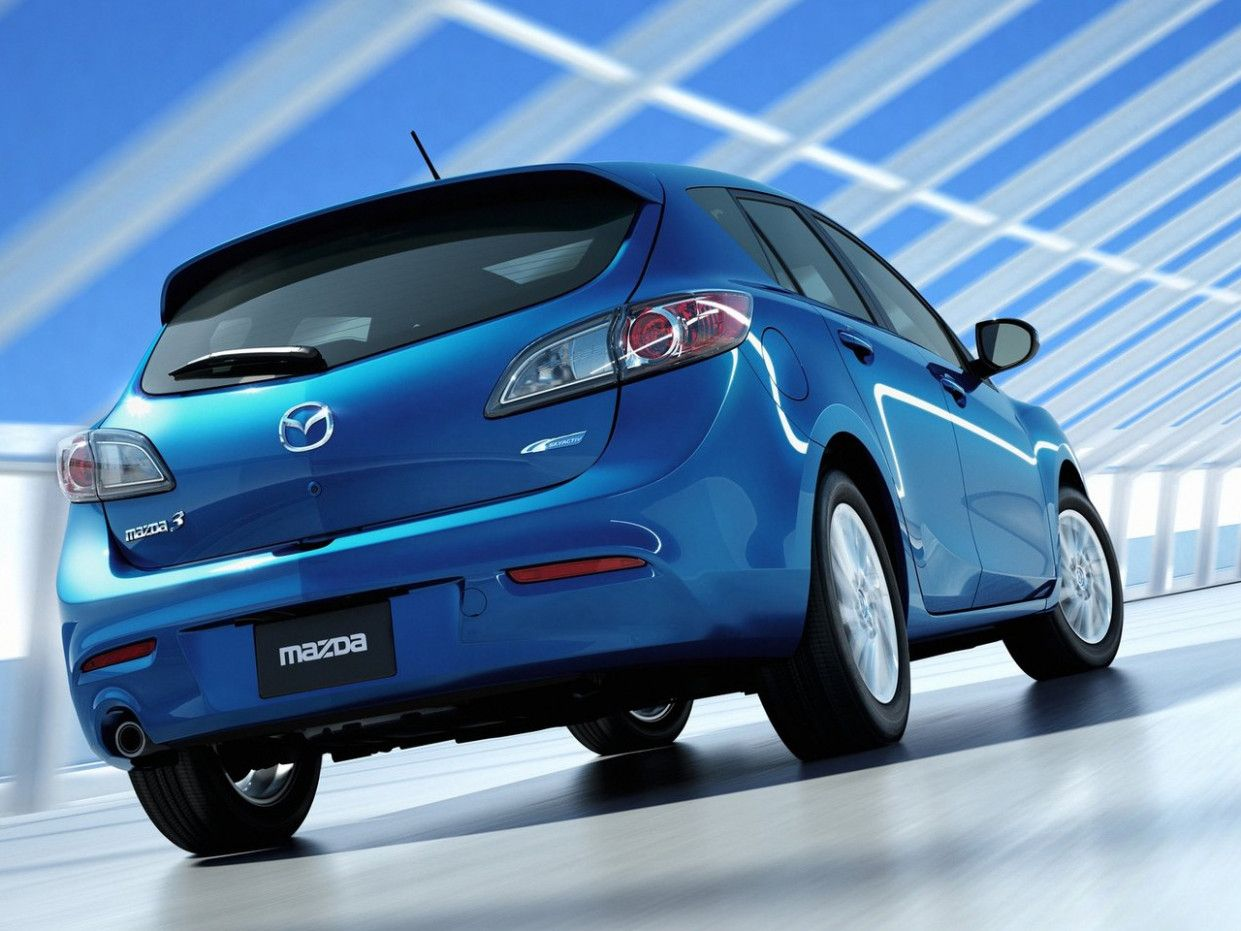 11 Wallpaper Mazda 3 2020 Price In Qatar In 2020 Mazda 3 Mazda Skin Color Palette