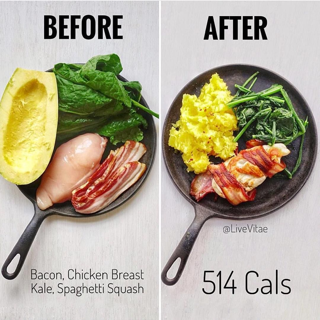 """Keto Movement On Instagram: """"👨🍳💡Need Low Carb/ Keto Meal"""