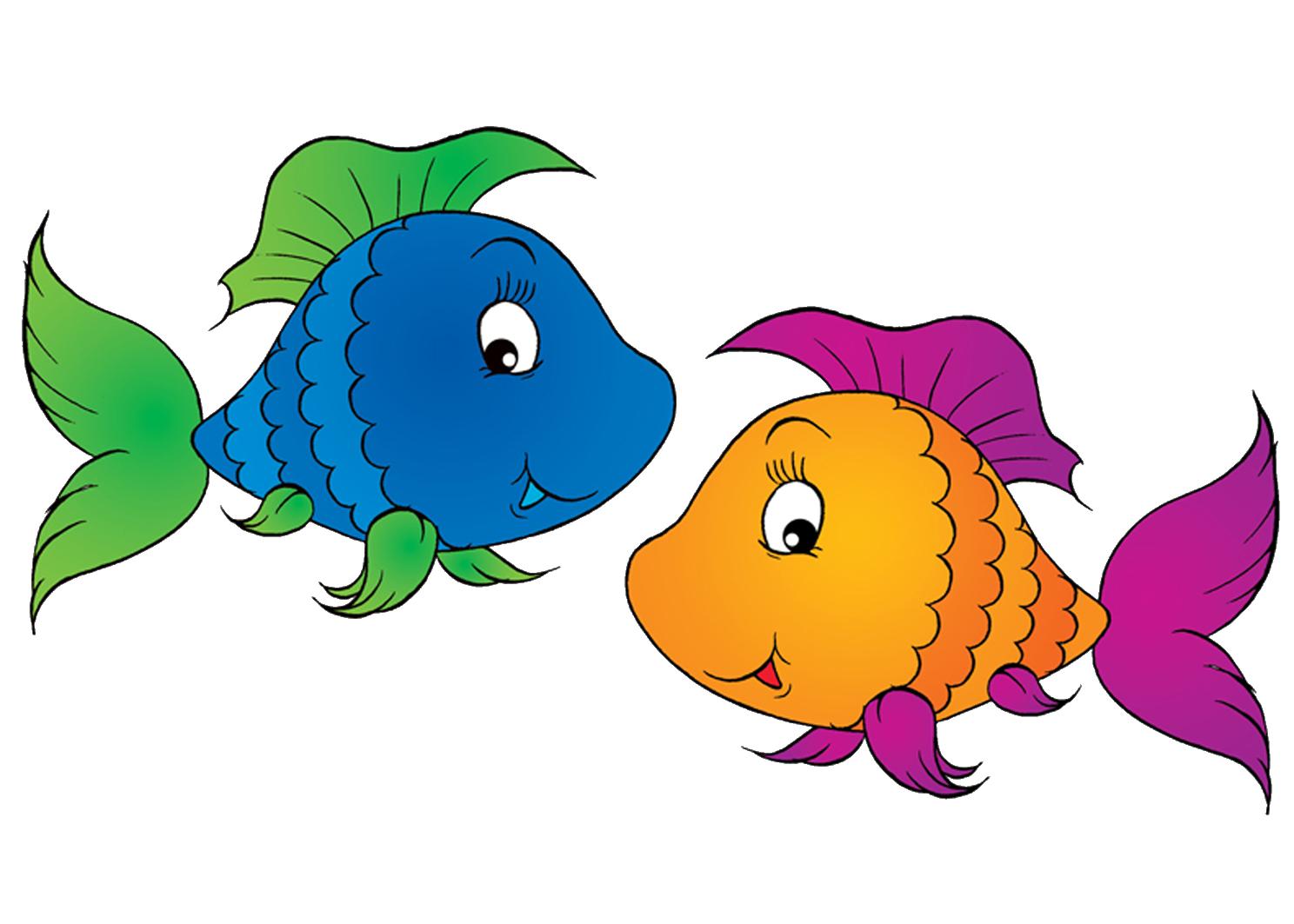 Картинки для рыбки, контакте смешные картинками