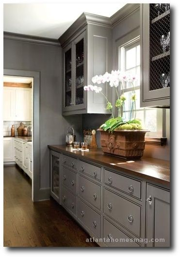 Keywords Designer Kitchens Cabinet Hardware Ideas Paint Colors