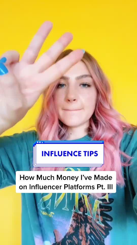 Pin Di Instagram Tips