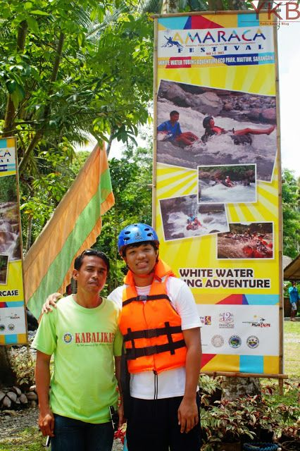 Digs Movilla cares for the environment « Yadu Karu's Blog