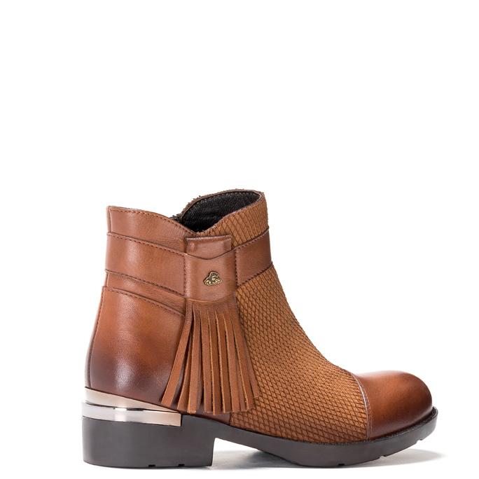 d19b8ab08b803 Venüs 6690 - 6690 BAYAN BOT TABA | zapatos in 2019 | Bayan ayakkabı ...