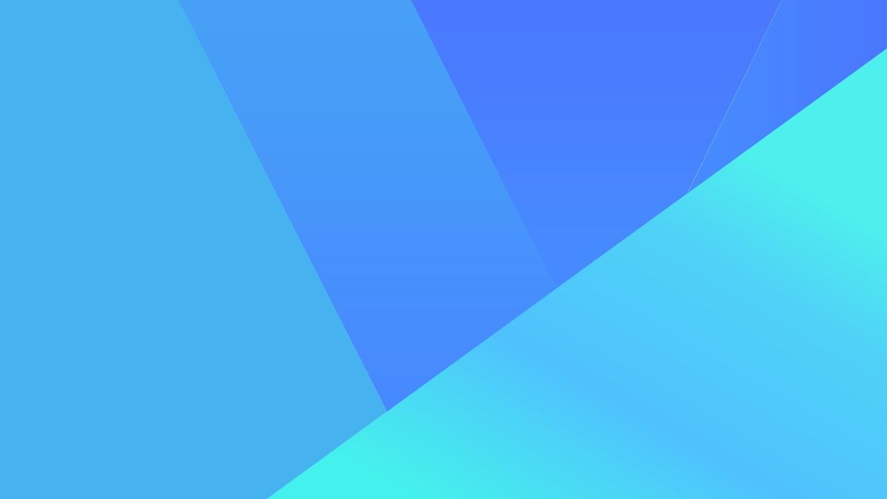 Gradient Designs Powerpoint Backgrounds Slidemodel Gradient Design Powerpoint Background Design Powerpoint