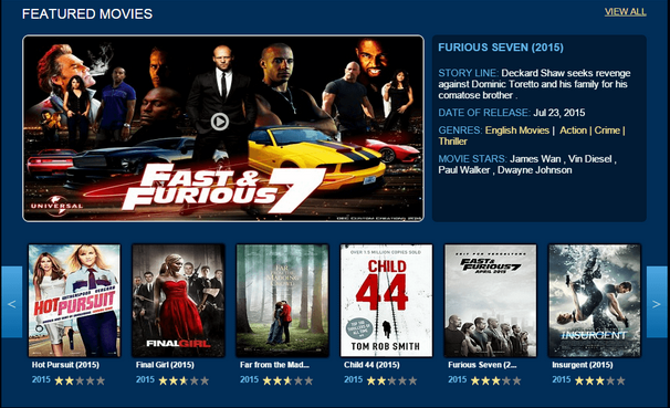 16 Best Sites to Watch Movies Online without Downloading