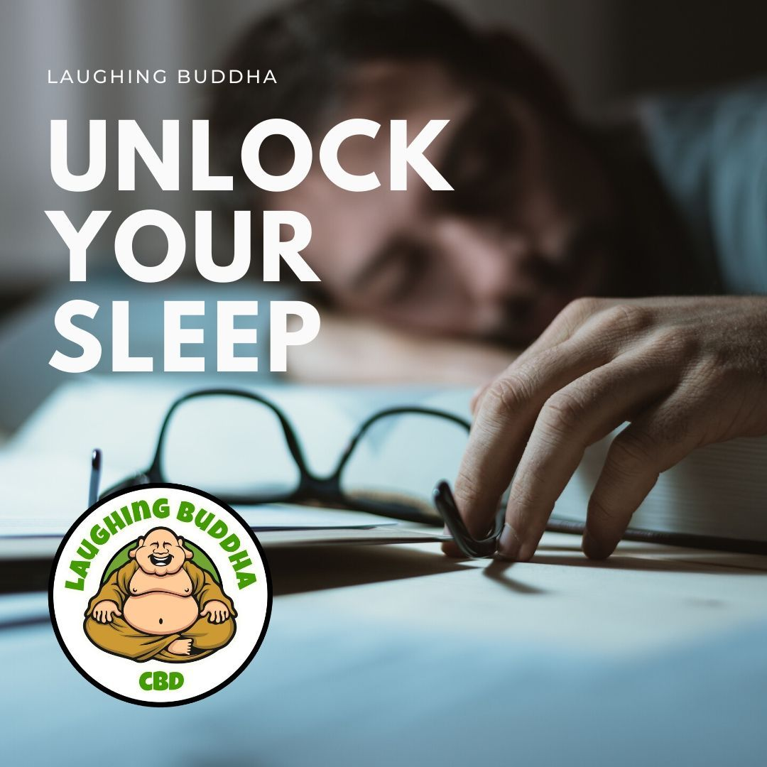 Great sales over the weekend for our new Green label 2000mg  People are noticing improved sleep which will only give you improved performance through out the day  . . #teamLB #cbdoil #cbd #cbdcommunity #cbdflowers #cannabidiol #cbdedibles #followforafollow #likeforafollow #family #sport #CrossFit #strongman #bodybuilding #rugby #sussex #football #Powerlifting #lifestyle #follow #grow #luxury 
