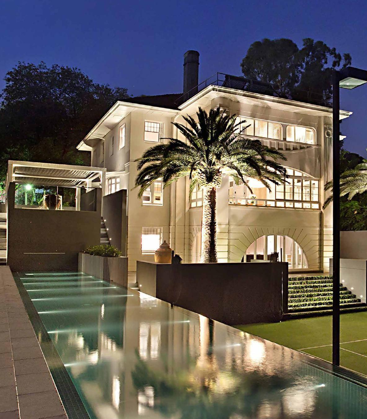 ISSUU - Melbourne Custom Homes 2014-2015 by Custom Homes