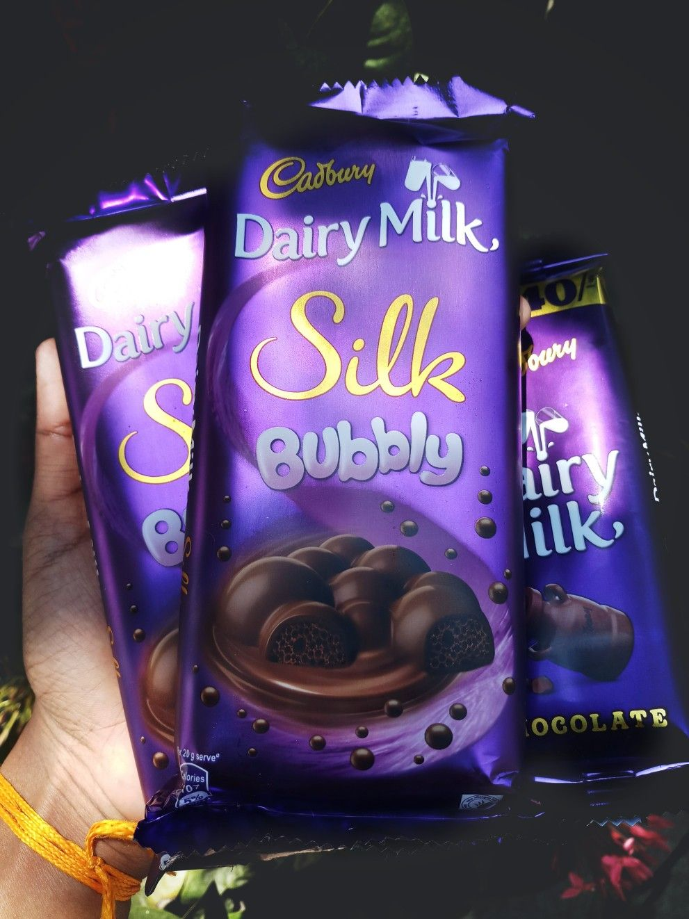 Chocolate Dairymilk Chocolatelover Sweet Food Foodie Dairy Milk Chocolate Dairy Milk Chocolate Cadbury Photography Dairy Milk Chocolate Cadbury