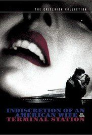 Watch Indiscretion of an American Wife Full-Movie Streaming