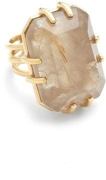 Kelly wearstler Hampstead Ring on shopstyle.com
