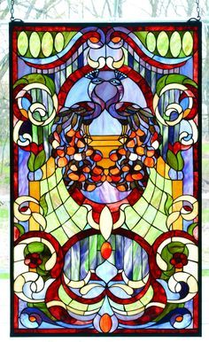 vitrales goticos - Buscar con Google
