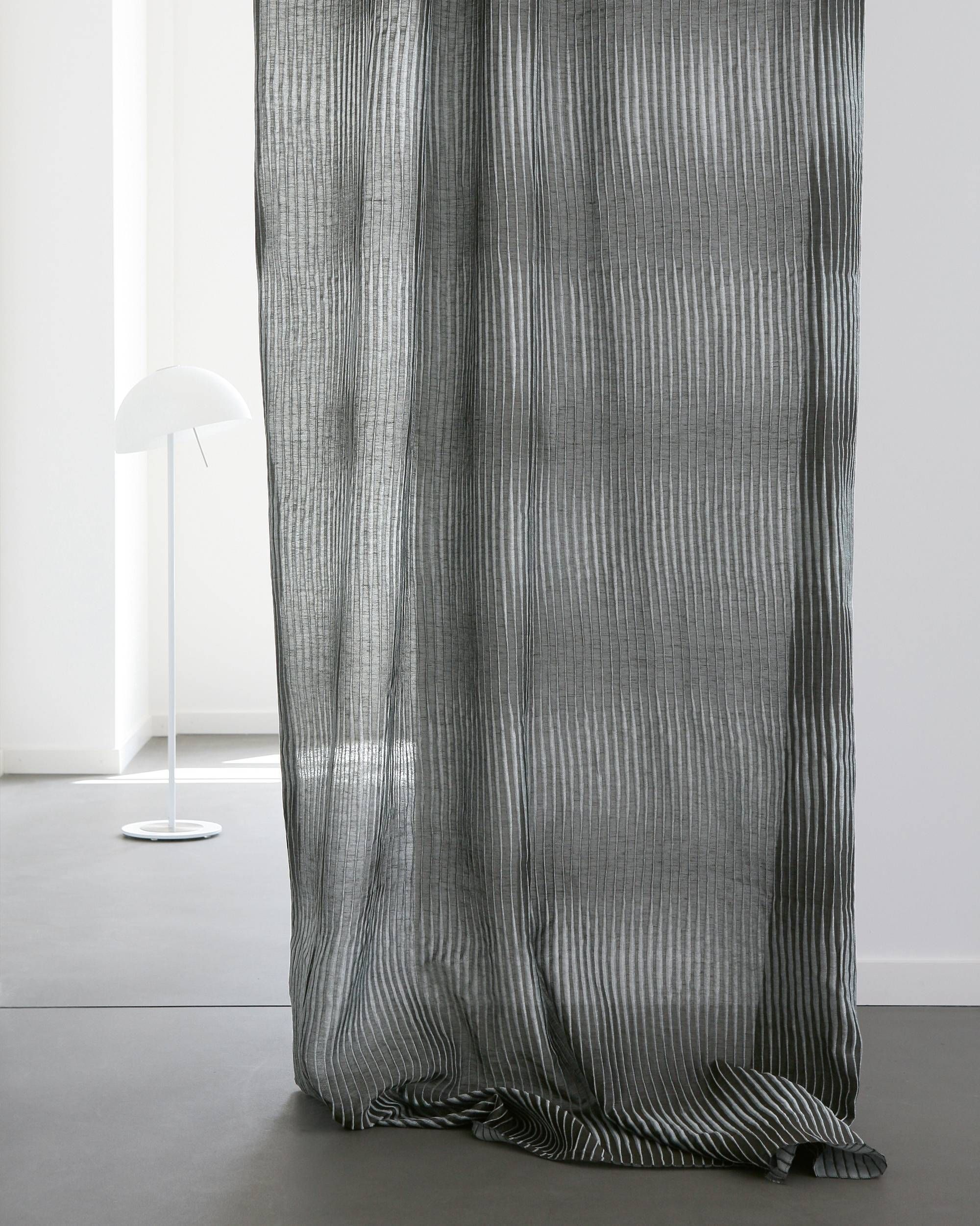 Product - Cration Baumann - KALAHARI | Curtain ...