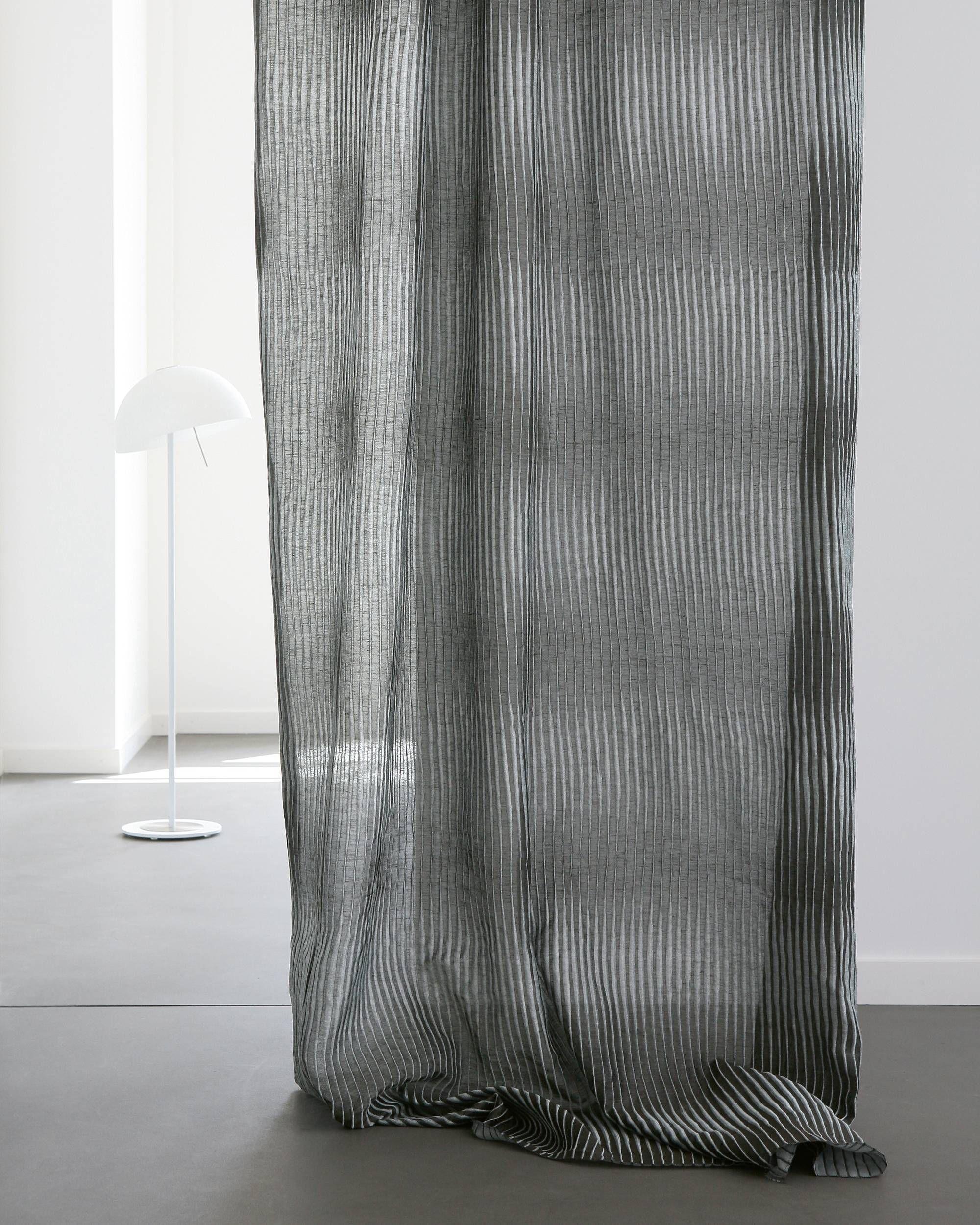 Product - Cration Baumann - KALAHARI | Curtain ...