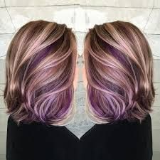 like this, but in crimson/cranberry color