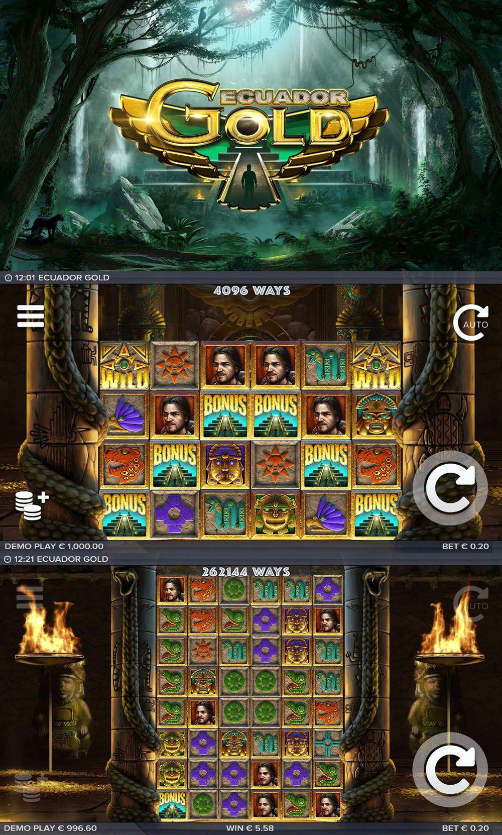 бесплатных 100 вращений казино онлайн