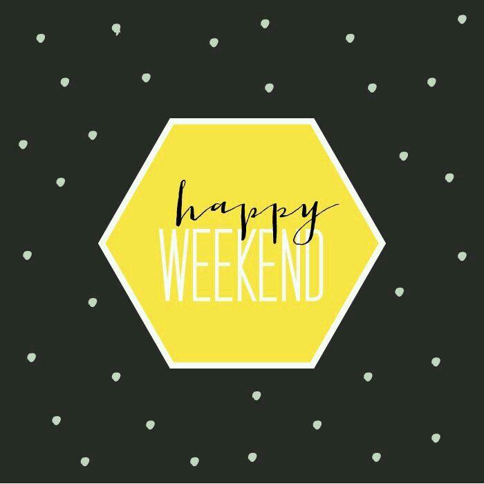 Happy Week-end, le son funky-groovy du samedi sur BXFM, la radio des bruxellois d'où qu'ils soient