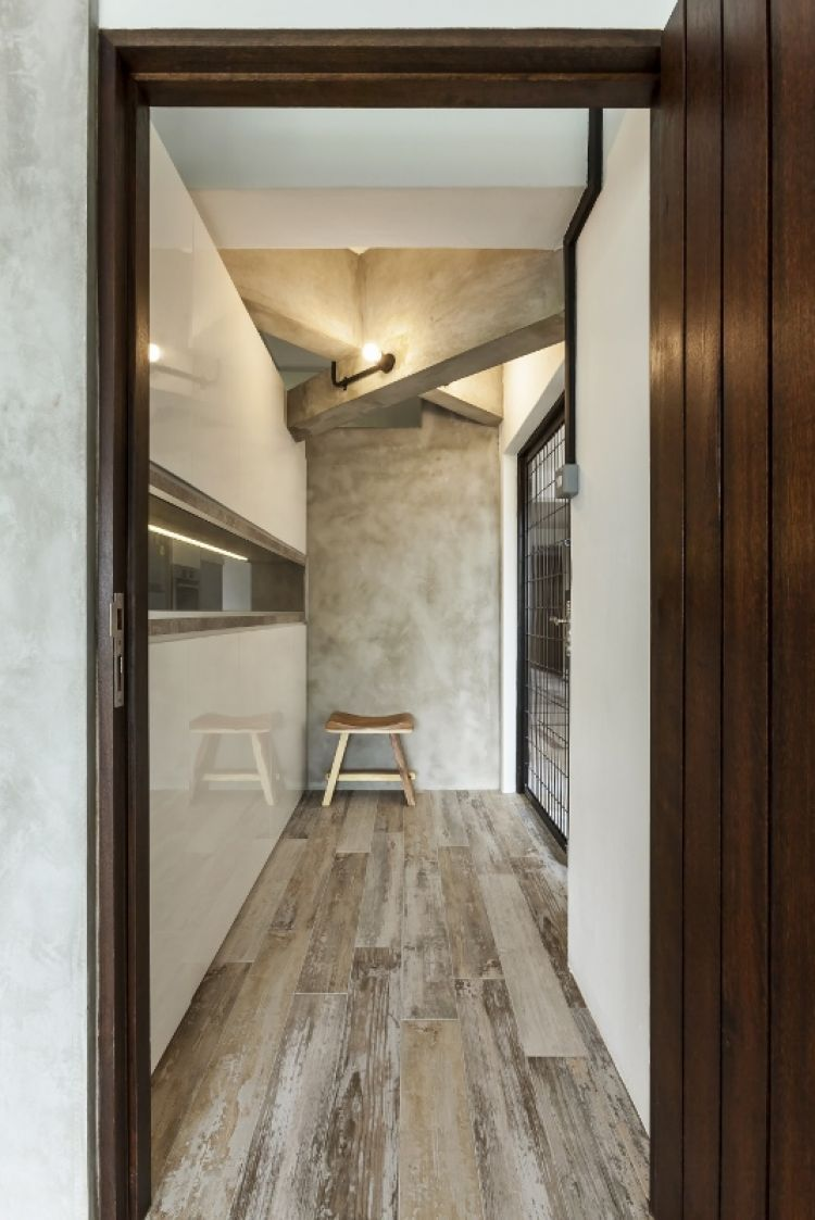 Singapore Interior Design Gallery Design Details | Condos ...