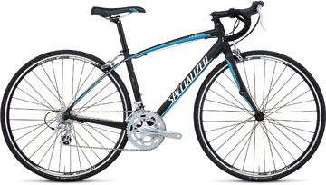 Specialized Dolce Compact - Northtowne Cycling and Fitness - Cedar Rapids bcd689f2e