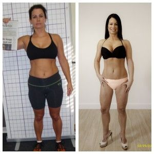 Diet pill to lose weight fast photo 7