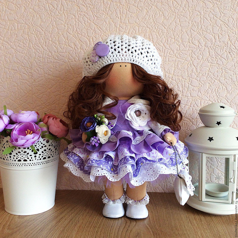 любите натуральные куклы ручной работы мастер классы идеи картинки ранее