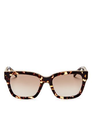MARC JACOBS . #marcjacobs #53mm