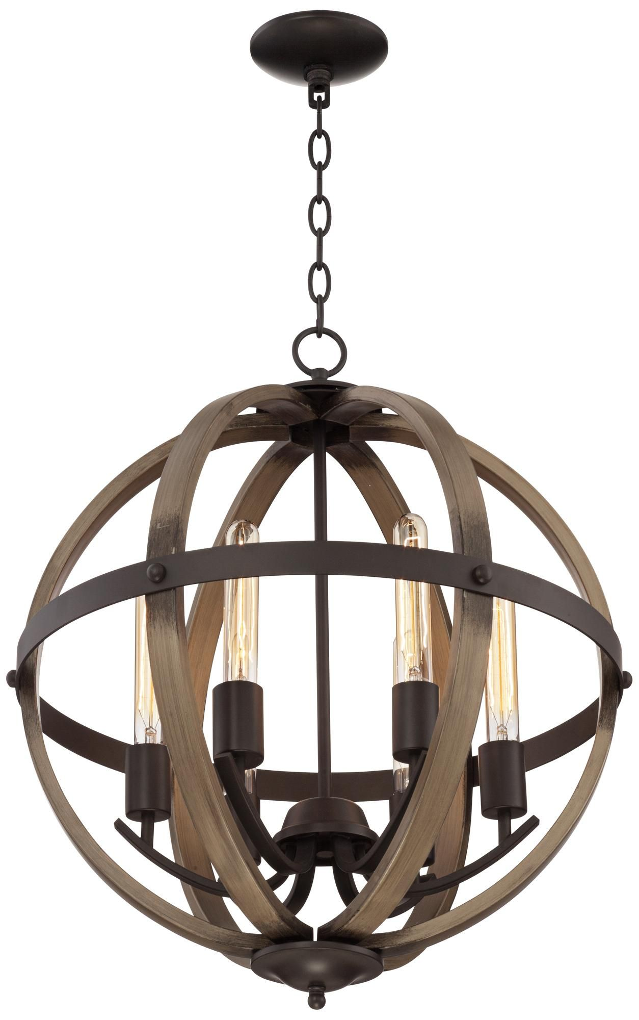 productdetail rubbed weathered and bronze oil dark lumiere four feiss oak htm hover orb chandelier to light zoom