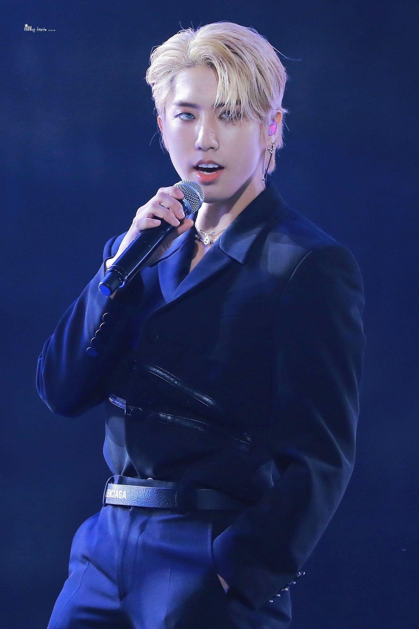 Stray Kids Han Jisung Kids Memories Best Rapper Korean Idol
