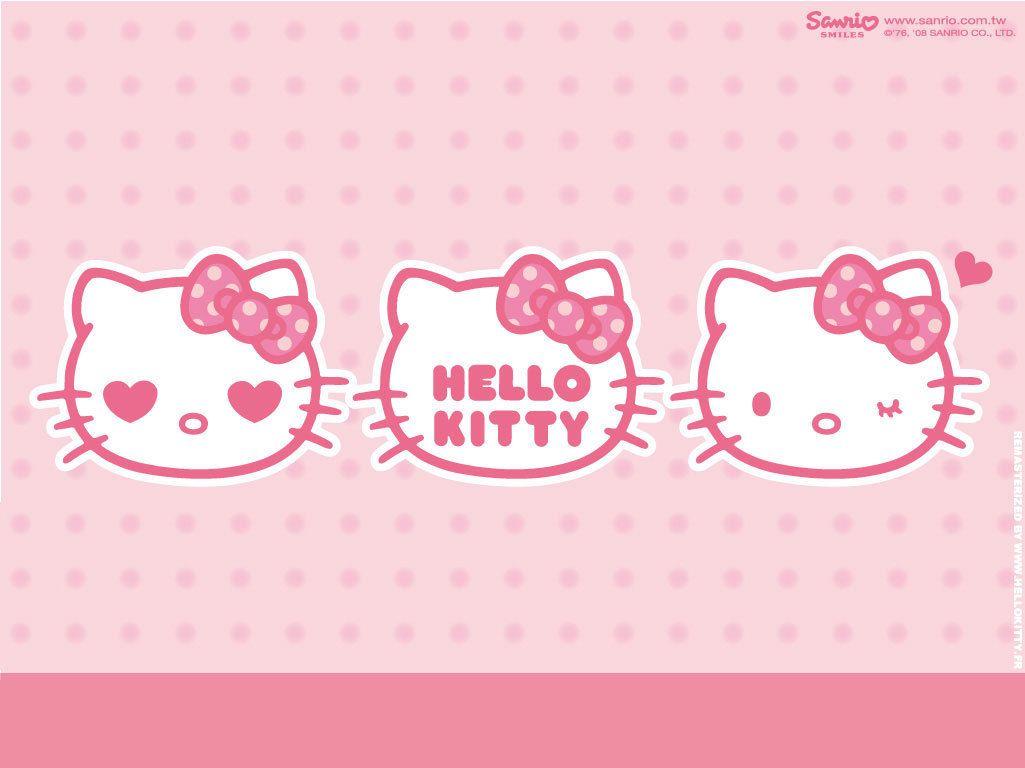 Hello Kitty Photo Hello Kitty Wallpaper Hello Kitty Backgrounds Hello Kitty Photos Hello Kitty