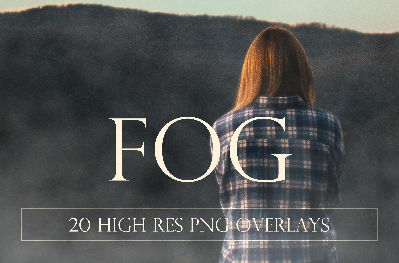 Fog overlays Overlays, Free graphic design, Bokeh overlay
