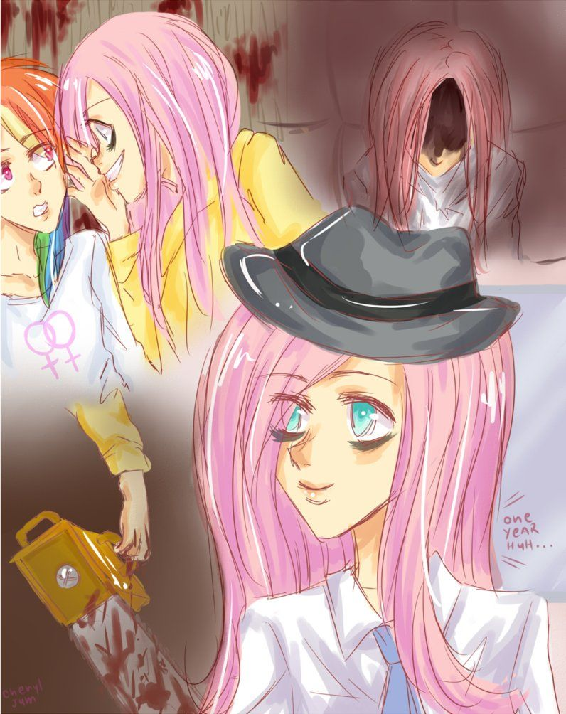 shed mov human google search bn4 pinterest mlp and pony