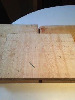 Best Yellow Cedar Alaskan Yellow Cypress Using As Board And 400 x 300