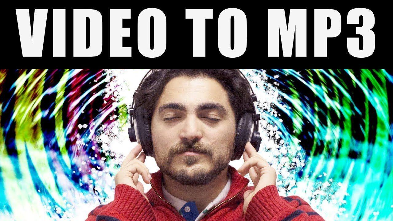 Filmora9 A Video Editor for All Creators! (Win&Mac