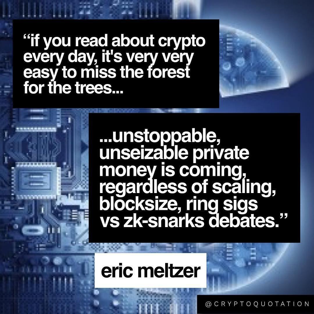 bitcoin future buy