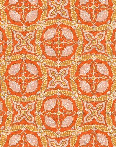 Download 67+ Gambar Batik Orange Keren Gratis