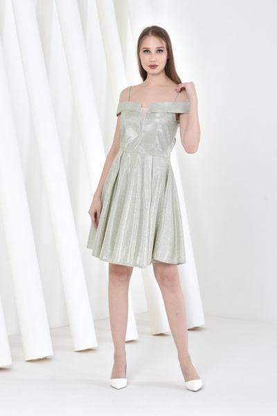 Ucuz Abiye Elbiseler Kapida Odeme Online Satis Kapida Odemeli Ucuz Bayan Giyim Online Alisveris Sitesi Modivera Com 2020 Elbise The Dress Giyim